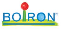 logo bioron