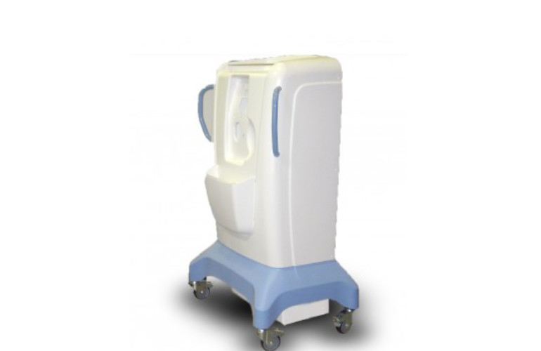 Chariot médical Do Med x MGA