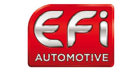 logo efi automotive