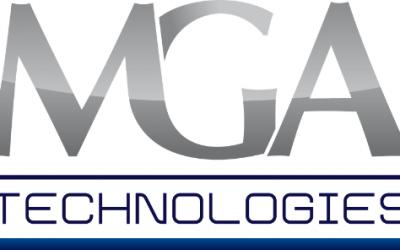 #GrandRebond : Nouveauté chez MGA Technologies et ATG Technologies