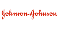 logo johnson-johnson