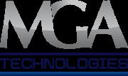 MGA Technologies