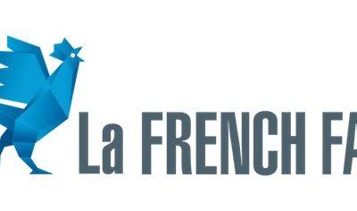 TRIBUNE : Pour un New Deal entre PME, ETI et grands groupes