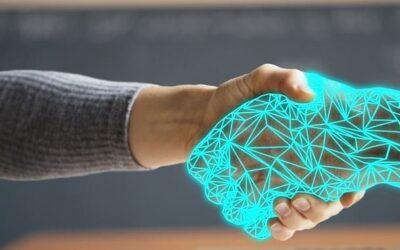 ATG Technologies – La robotique collaborative, son objectif et ses avantages